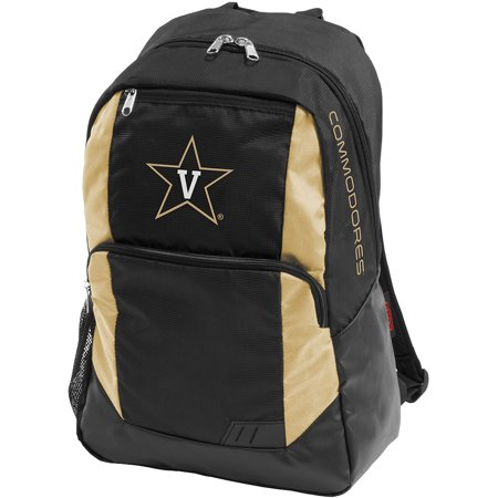 Logo Ncaa Vanderbilt Closer Backpack
