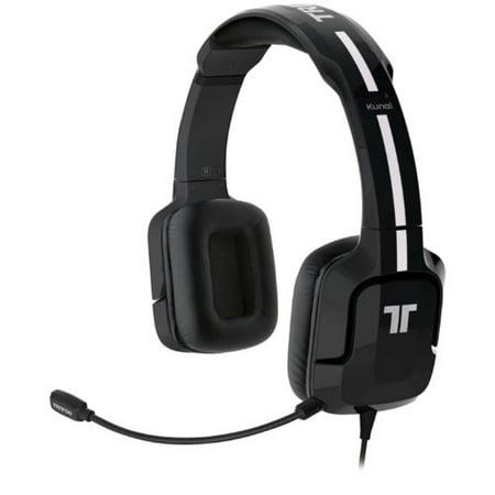 aural Ohm 25 20 Khz Mini the 16 Kunai head Binaural 14 Cable Over Tritton Supra Headset Stereo Black Hz phone Wired Ft bfv7yY6Igm