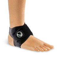 Product Image ProBand Ankle BandIT