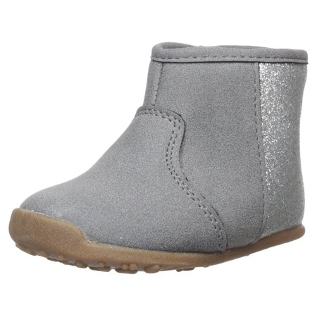 Every Step Kids' Stage 2 Girl's Stand, Amylene-Sg Fashion Boot ()