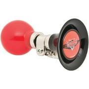 Bell Disney Cars Horn, Red