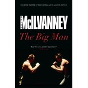 The Big Man (Paperback)