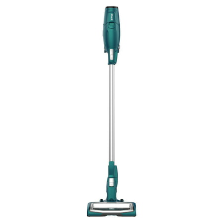 Shark ION Rocket Cordless Ultra-Light Vacuum,