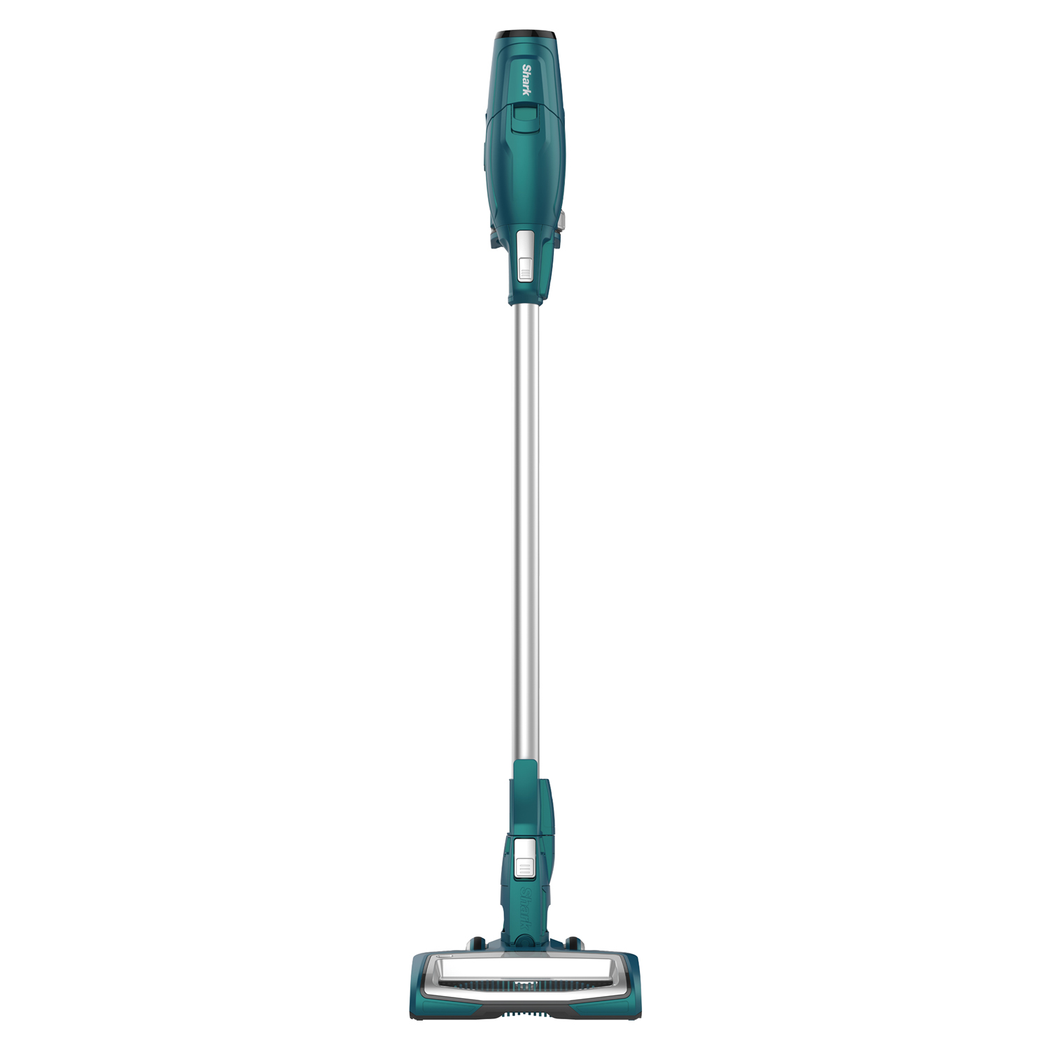 Shark Ion Rocket Cordless Ultra Light Vacuum Ir70