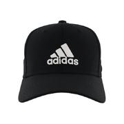 9cb97a40c34 adidas - adidas Men s Adizero Scrimmage Stretch Fit Cap - Large XL ...
