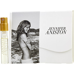 JENNIFER ANISTON by Jennifer Aniston