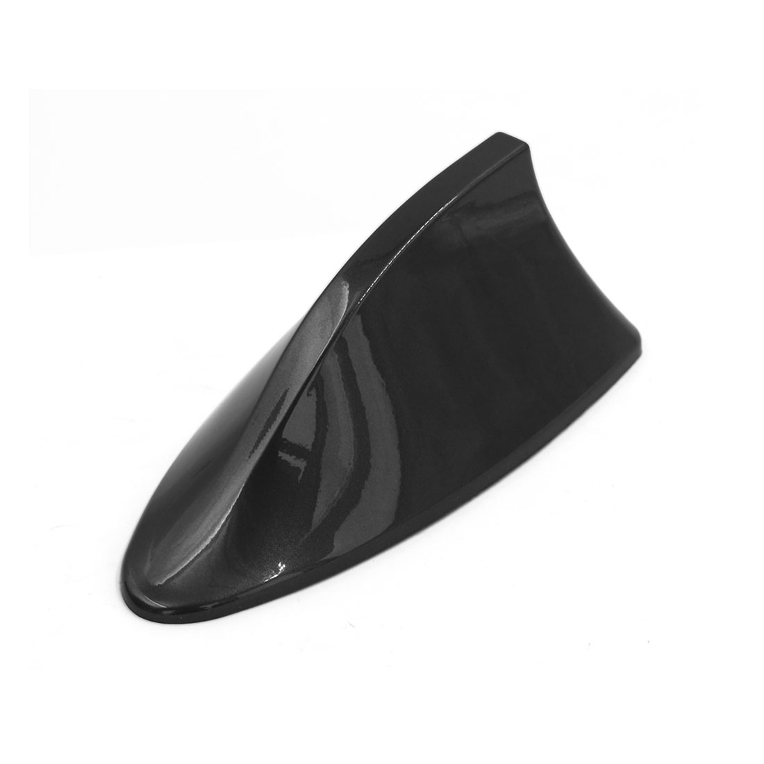 6.7inch Long Shark Fin Design AM/FM Aerial Radio Signal Antenna for BMW - image 3 of 3