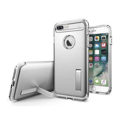 Spigen Apple iPhone 7 Plus Slim Armor Case