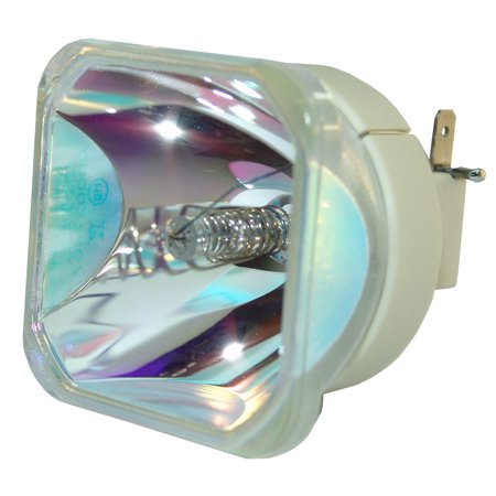 Lutema Platinum Bulb for Panasonic PT-VW330U Projector Lamp (Original Philips Inside) - image 5 de 5