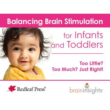 Balancing Brain Stimulation for Infants and Toddlers : Too Little? Too Much? Just Right!](Halloween Activities For Infants And Toddlers)
