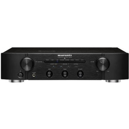 Marantz PM6005 Hi-Fi Integrated Amplifier with Digital