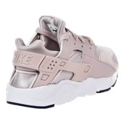 brand new 7c316 3f4dc Nike - Nike Huarache Little Kid s Shoes Particle Rose 704951-603 (12 ...