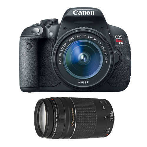 c8353fcf 51b0 469f b2c7 4c651b823888 1.0fe6f12fc6f092e38e0072f092b003f8 - Canon EOS Rebel T6/EOS 1300D review