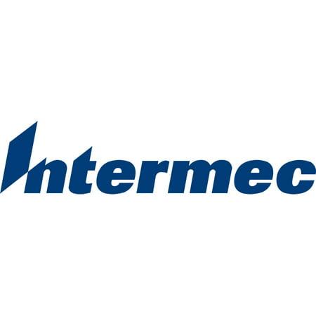 "Intermec CN51 Mobile Computer - 1 GB RAM - 16 GB Flash - 4"" WVGA LCD - 43 Keys - QWERTY Keyboard - Wireless LAN - Bluetooth"