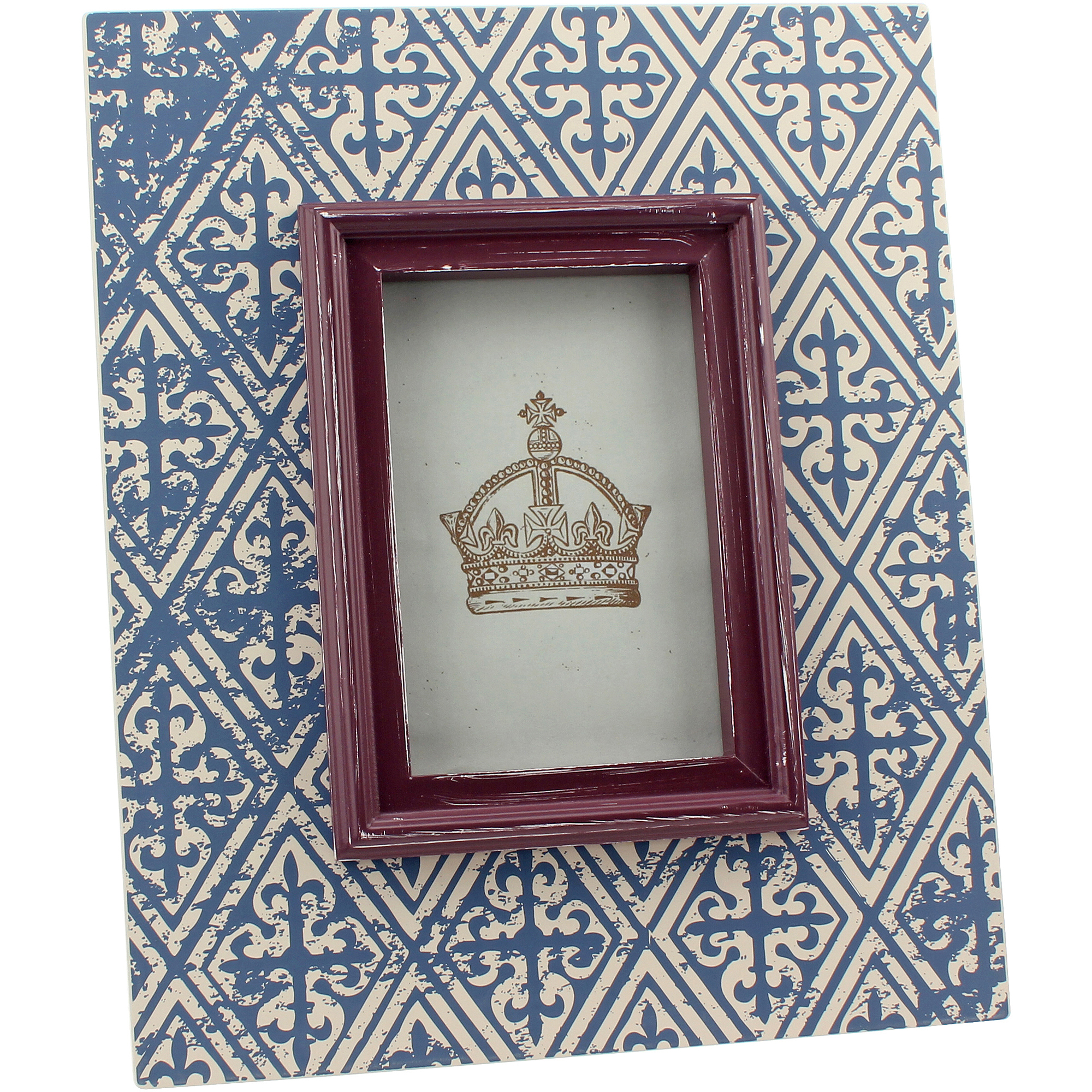 Generic Royale 4 x 6 Photo Frame