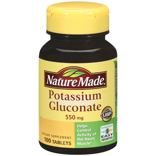 Nature Made Selenium