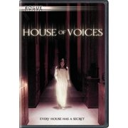 House of Voices (DVD)