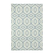 Genevieve Gorder Elsinore Moor Machine-Woven Area Rug