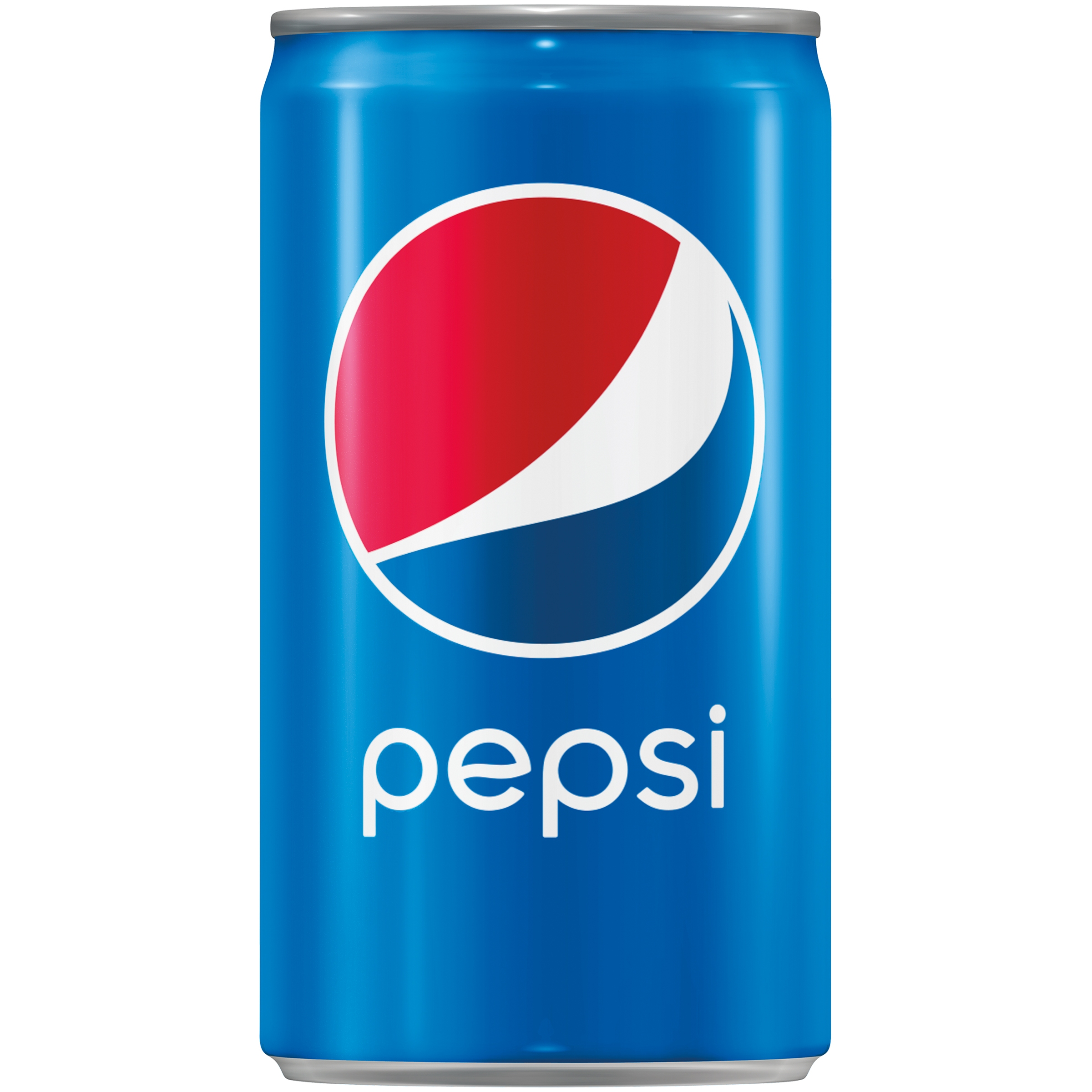 threats for pepsi Here is the swot analysis of pepsi or the swot analysis of pepsico opportunities in the swot analysis of pepsi : threats in the swot analysis of pepsico.
