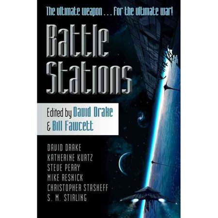 Battlestations by