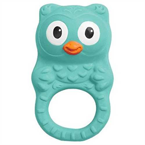 Infantino Eye & Hand Coordination Toy by Infantino
