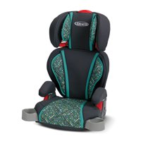 Graco TurboBooster Highback Booster Seat