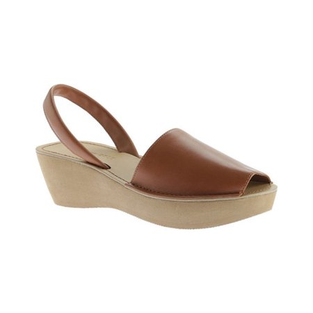 3be25d7501d0 Kenneth Cole - Women s Kenneth Cole Reaction Fine Glass Wedge Sandal ...