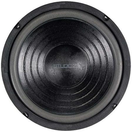 Audiopipe STX848 Studio Z 8