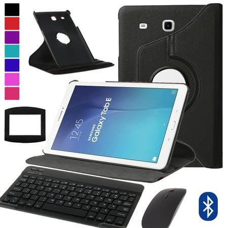 Eeekit 4in1 Office Kit For Samsung Galaxy Tab E 9 6 Sm T560 T561