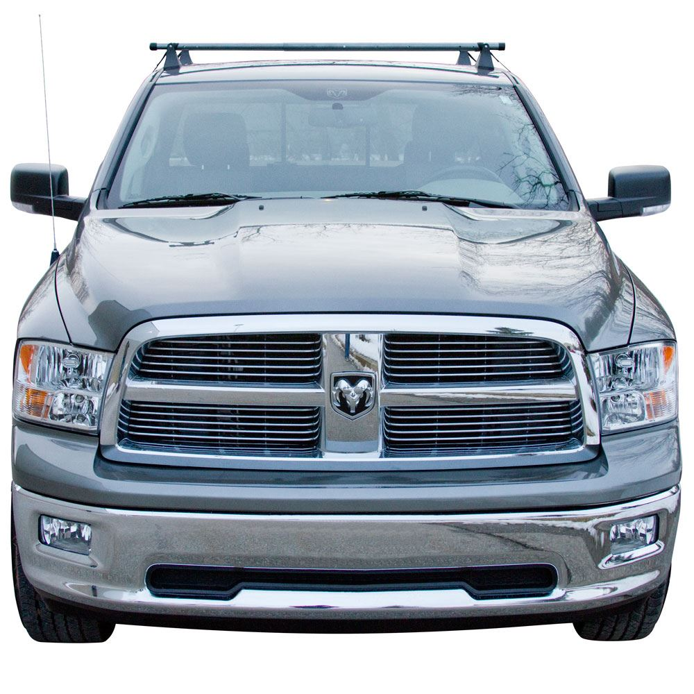 ladder product weekender weatherguard for living mobile rack suv truck and