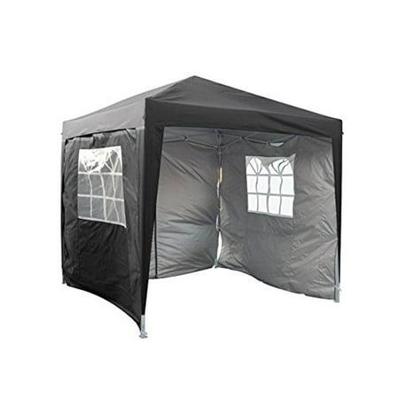 Big Sale Quictent 10x10 Ez Pop Up Canopy Party Tent
