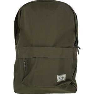 Herschel Supply Co Herschel Classic Backpack - Grey