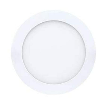 Green Creative 58029 11.6DLNC6DIM/830 THINFIT LED Downlight, 6