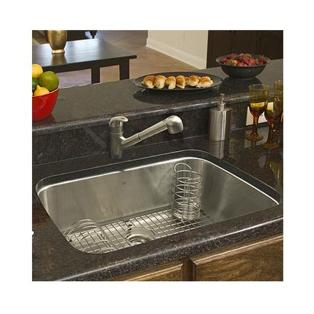 Single Tub Kitchen Sink Franke large stainless steel single bowl kitchen sink undermount franke large stainless steel single bowl kitchen sink undermount fsus900 18bx workwithnaturefo