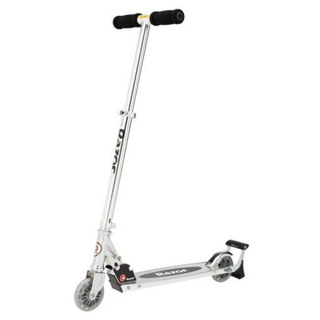 Razor 13010400 - Spark Scooter - Clear