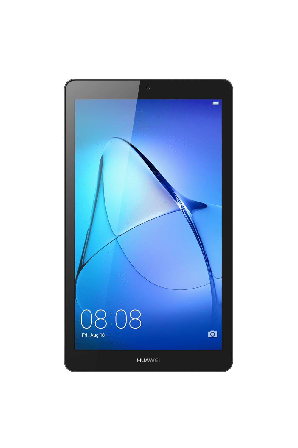 Huawei Media Pad T3-7 inch 16GB Android Tablet by Huawei
