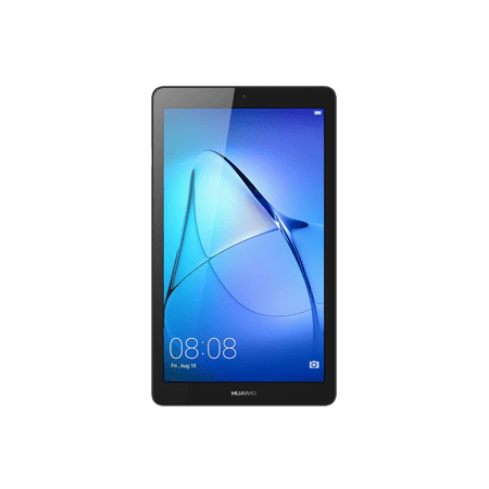 Huawei Media Pad T3 7 Inch 16Gb Android Tablet