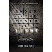 Under the Cover of Light - eBook