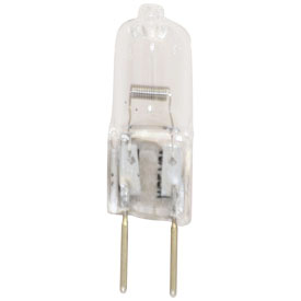 Replacement for INTERNATIONAL LIGHT TECH L7401 250 PAK replacement light bulb lamp