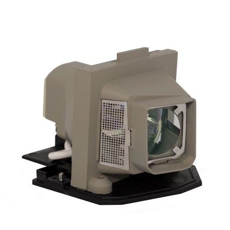 Original Osram Projector Lamp Replacement for Optoma EP723 (Bulb Only) - image 5 of 5