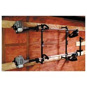 Buyers Trimmer Rack