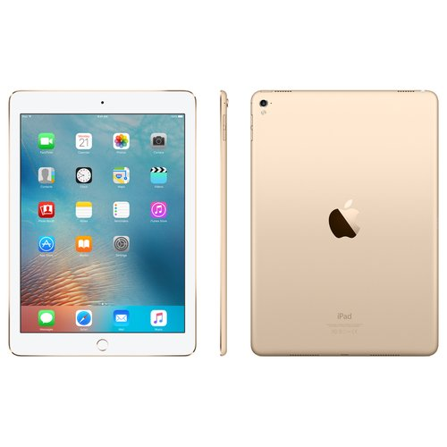Apple Ipad Pro 9 7 Inch 128gb Wifi Walmart Com Walmart Com