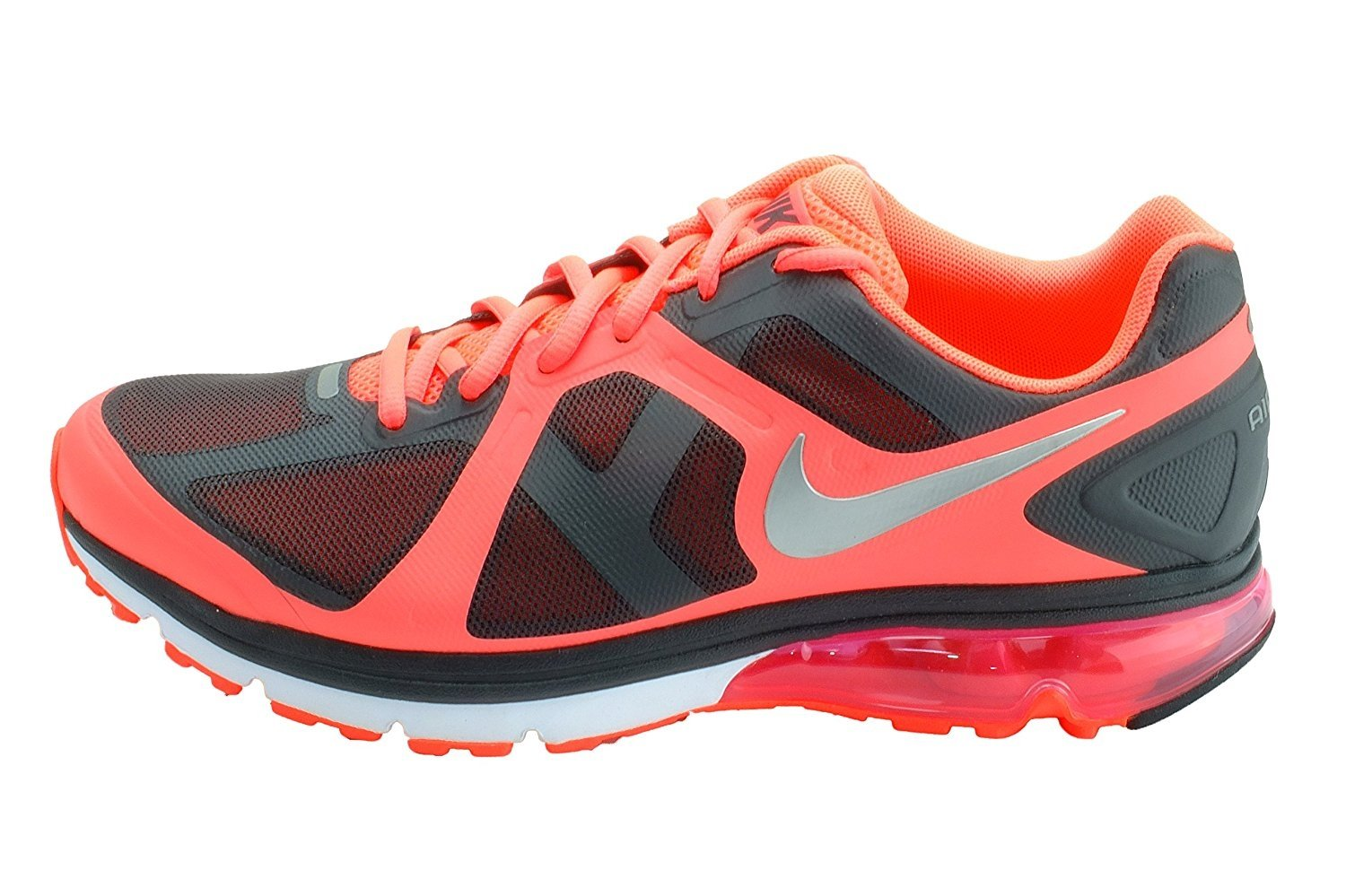 Nike Air Exellerate Size For Women's pink/Black Color Size Exellerate 11.5 c528e0