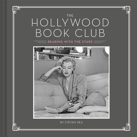 The Hollywood Book Club : (Portrait Photography Books, Coffee Table Books, Hollywood History, Old Hollywood Glamour, Celebrity Photography) Glamour Memory Book