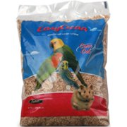Pestell Pet 008105 Corn Cob Bedding