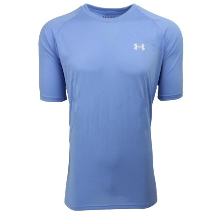 Under Armour Men's UA Tech (Under Armour Tech Tee)