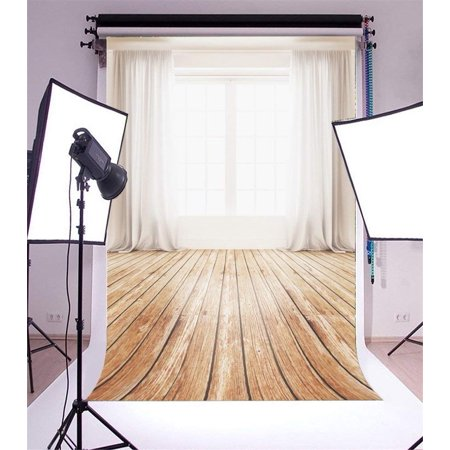 70s Backdrop (ABPHOTO 5x7ft Photography Backdrop Window with Curtains in Large Room Interior Photo Background Backdrops for Photography Photo Shoots Party Adults Wedding Personal Portrait Photo Studio)