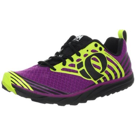 Pearl iZUMi EM Trail N 1 Running, Cross Training Womens Athletic