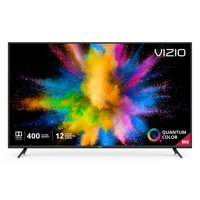 Walmart.com deals on VIZIO M656-G4 65-inch Quantum 4K 2160p UHD Smart TV