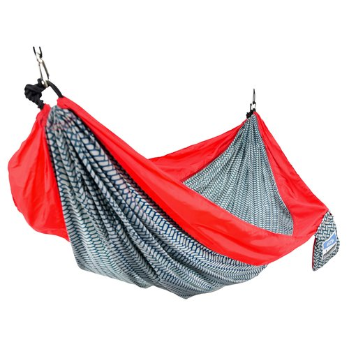 Freeport Park Eden Camping Hammock (Set of 2)
